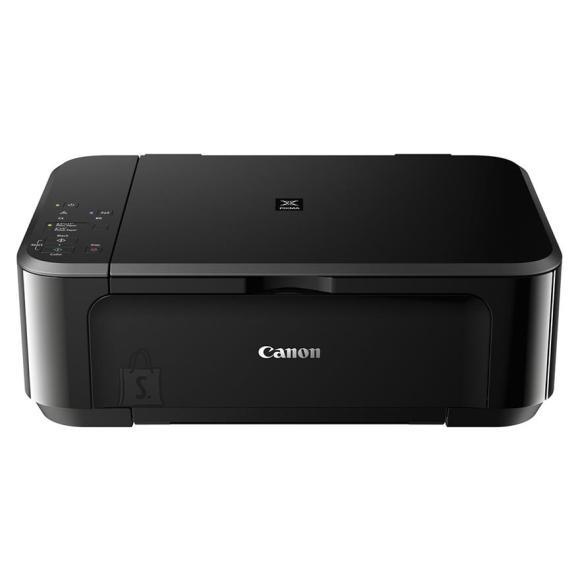 Canon multifunktsionaalne värvi-tindiprinter Pixma MG3650
