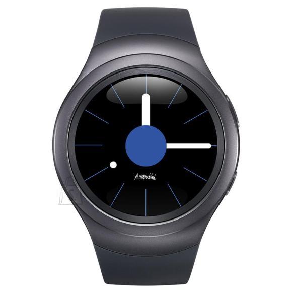 Samsung nutikell Gear S2