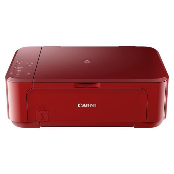 Canon multifunktsionaalne tindiprits-fotoprinter Pixima MG3650