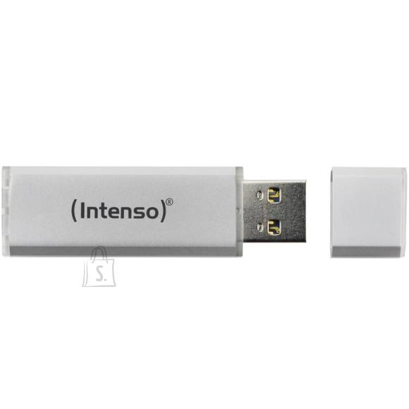 Intenso USB 3.0 mälupulk Ultra Line 64 GB