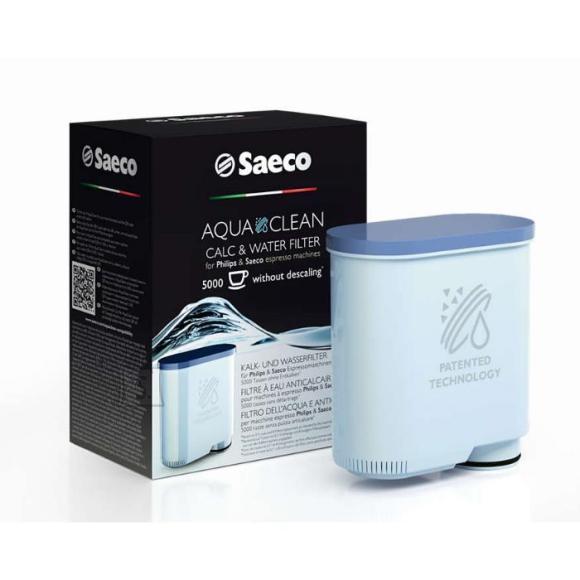 Philips veefilter Saeco AquaClean