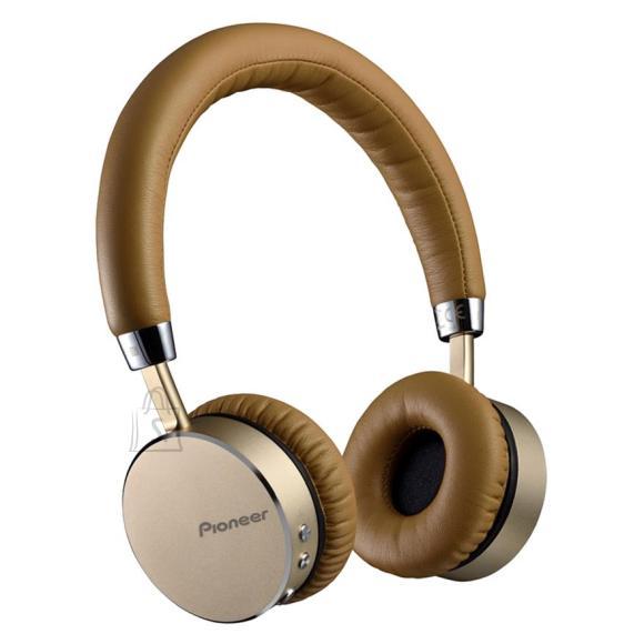 Pioneer juhtmevabad kõrvaklapid SE-MJ561BT