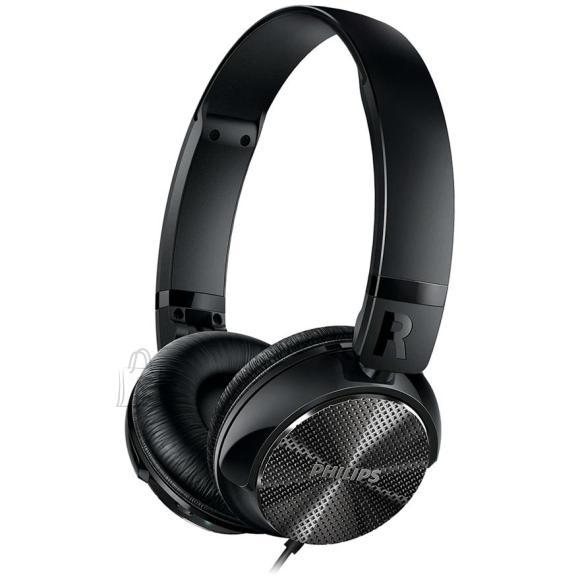 Philips mürasummutavad kõrvaklapid SHL3850NC