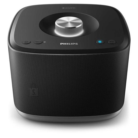 Philips juhtmevaba multiroom kõlar BM5B