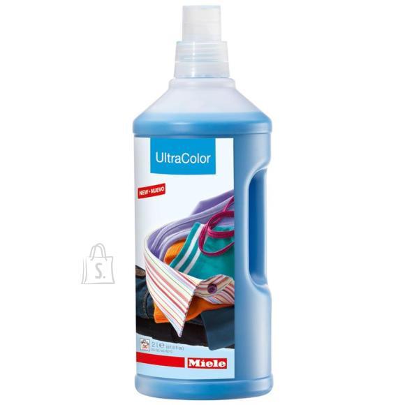 Miele Vedel värvipesu pesuvahend UltraColor 2L, Miele