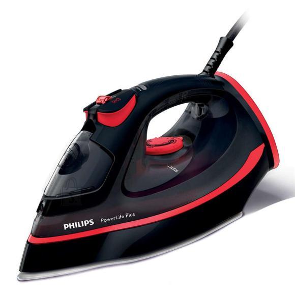 Philips aurutriikraud PowerLife Plus 2400W