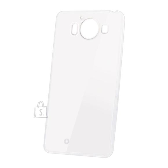 Celly Lumia 950 ümbris Gelskin