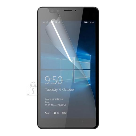 Celly Lumia 950 ekraanikaitsekile
