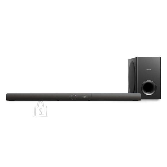 Philips soundbar-kõlarisüsteem HTL3160B