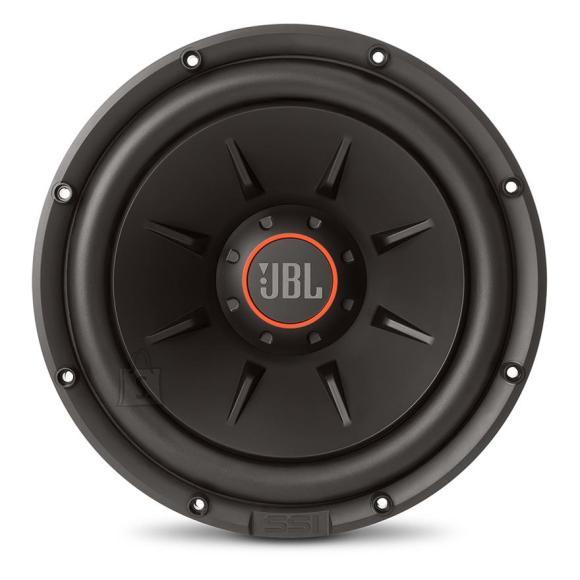 """JBL subwoofer 12"""" S2-1224"""
