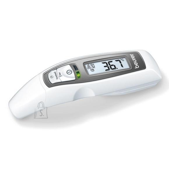 Beurer Kõrvast temperatuurimõõtja FT65