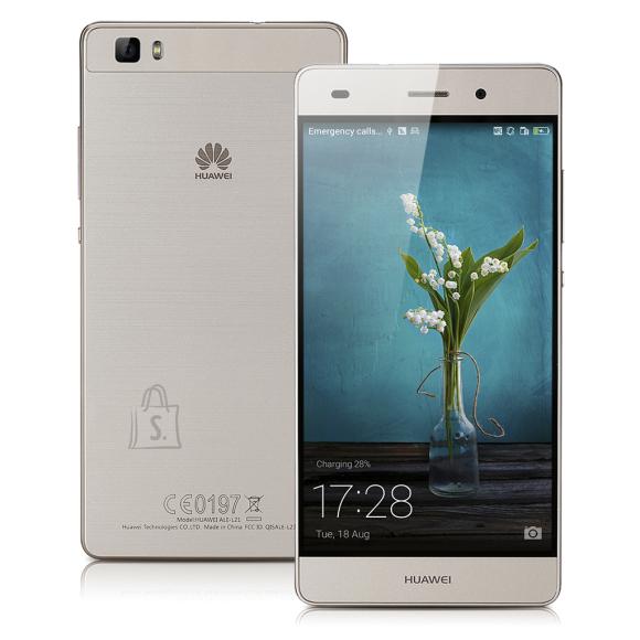 Huawei nutitelefon P8lite