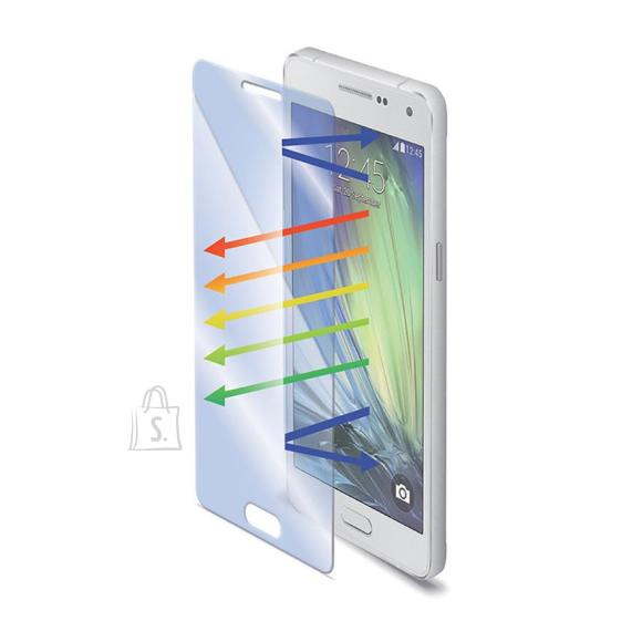 Celly ekraanikaitseklaas Galaxy A5 (2016 mudel)