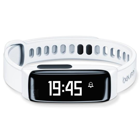 Beurer aktiivsuse sensor AS81 White