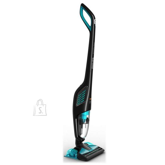 Philips pesev tolmuimeja PowerPro Aqua