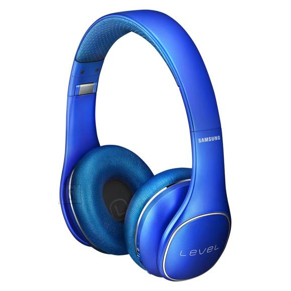 Samsung juhtmevabad kõrvaklapid Level On Wireless