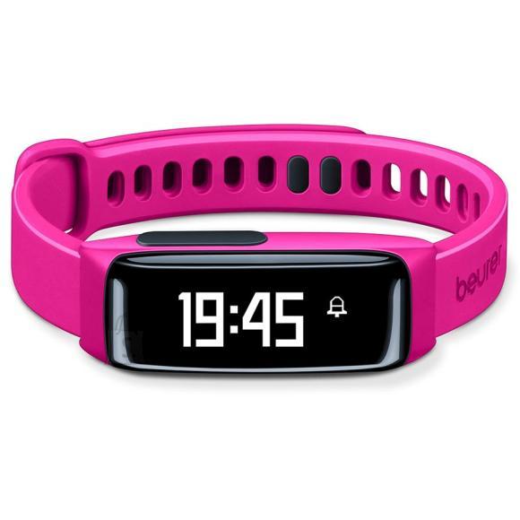 Beurer AS81PINK aktiivsuse sensor AS81 Pink