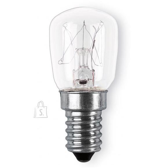 Xavax lamp külmikule 15W E14