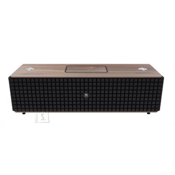 JBL juhtmevaba kõlar Authentics L16