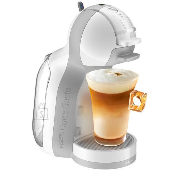 Krups kapselkohvimasin Nescafe® Dolce Gusto® Mini Me