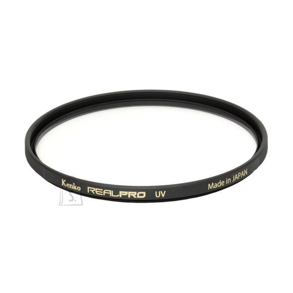 Kenko UV-filter Kenko Realpro / 40,5 mm