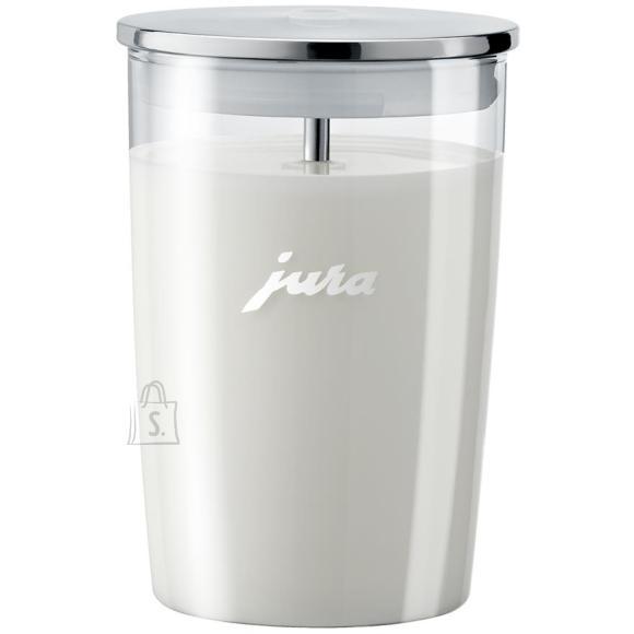 Jura Klaasist piimamahuti 0,5L, JURA