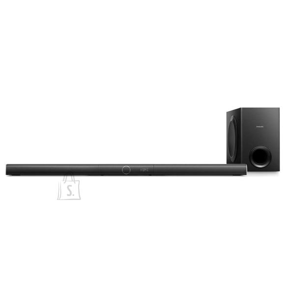 Philips soundbar 3.1 HTL5160B