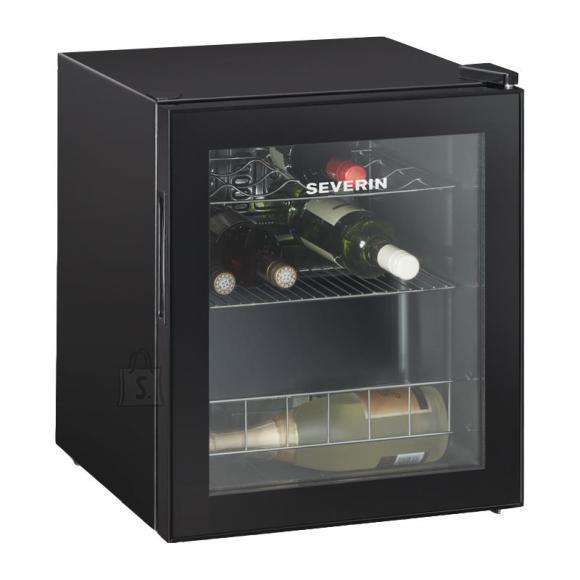 Severin veinikülmik 15-pudelile