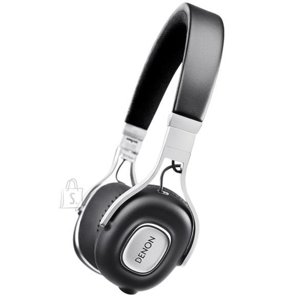 Denon kõrvaklapid AH-MM200