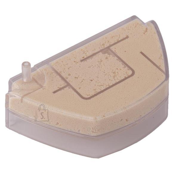 Hoover filter U751 aurumopile