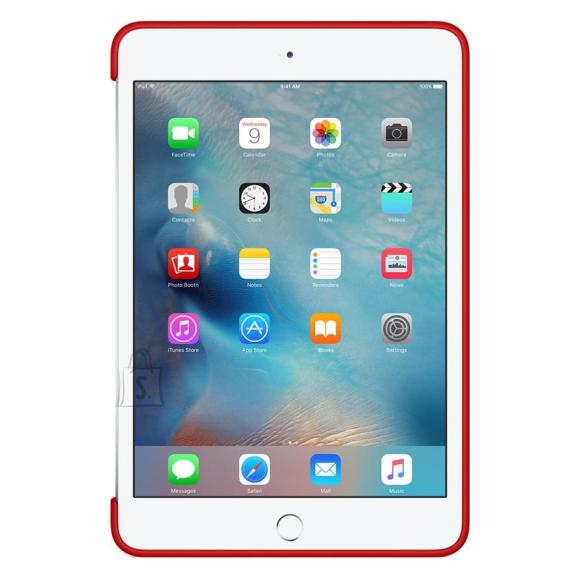 Apple silikoonümbris iPad mini 4
