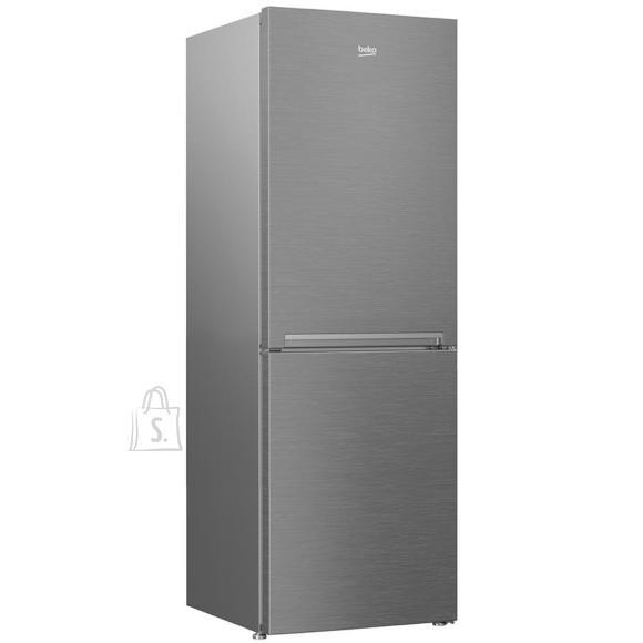 Beko külmik, kõrgus: 175 cm