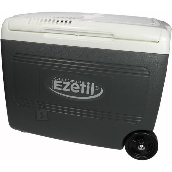 EZetil autokülmik 37L