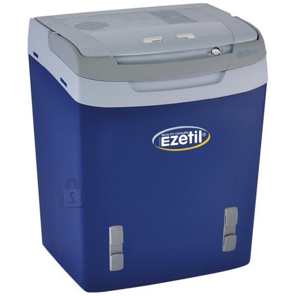 EZetil autokülmik 29 L