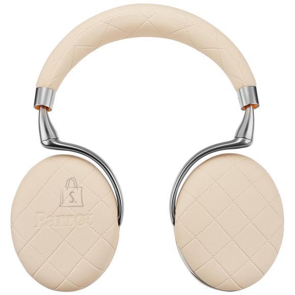 Parrot mürasummutavad juhtmevabad kõrvaklapid Zik 3