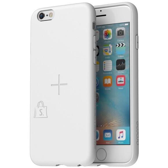 ümbris iPhone 6/6s Airfit