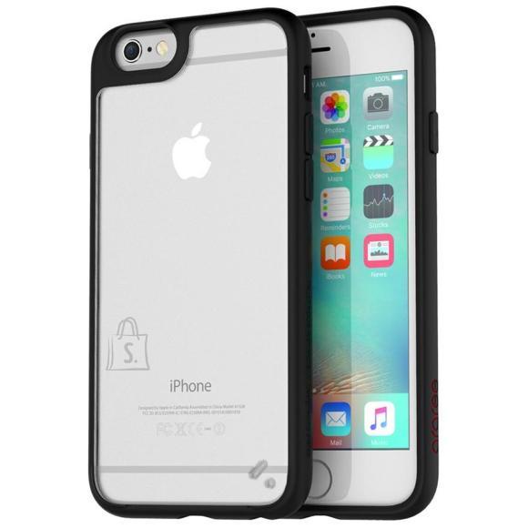 ümbris iPhone 6/6s Hue Plus