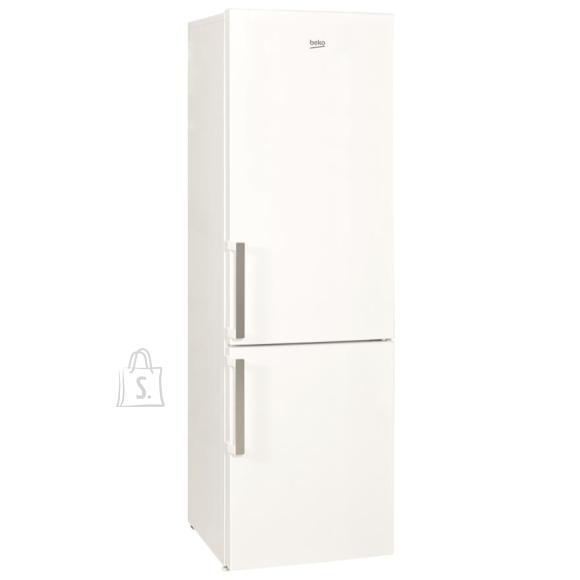 Beko külmik, kõrgus: 201 cm