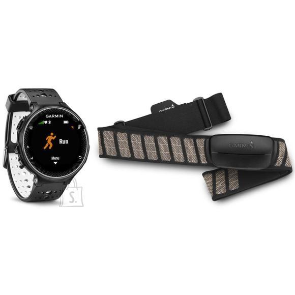 Garmin pulsikell Forerunner 230 GPS HRM