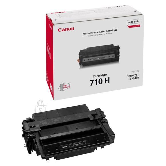 Canon tooner 710H, must