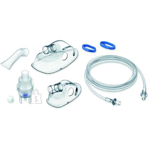 Beurer Kulutarvikud inhalaatorile IH18 Beurer