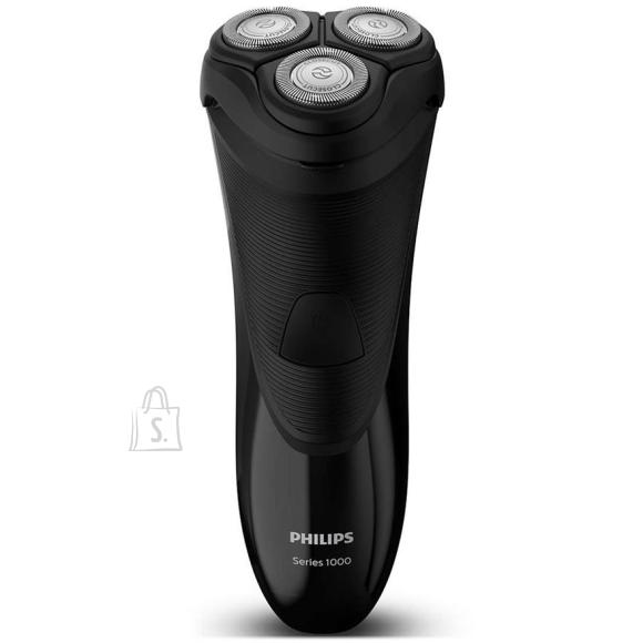 Philips pardel Series 1000
