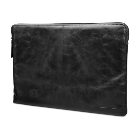 """dbramante1928 MacBook 12"""" ümbris Skagen"""