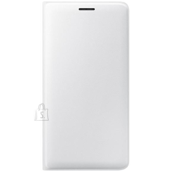 Samsung kaaned Galaxy J3 Flip