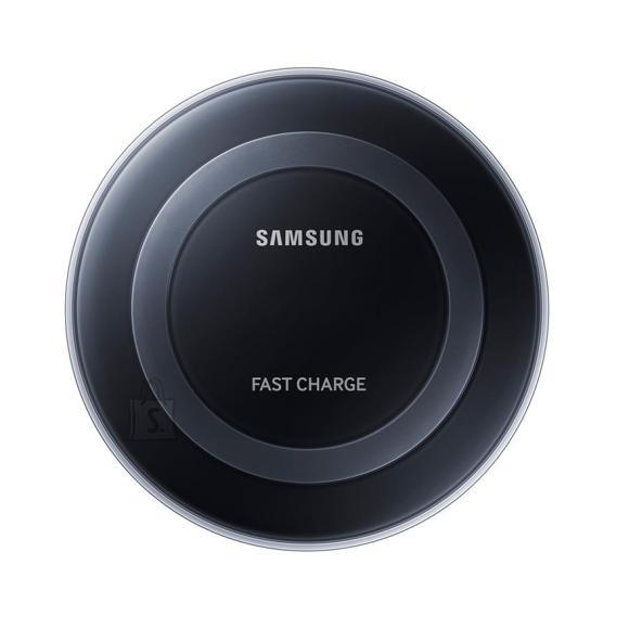 Samsung juhtmevaba kiirlaadija, must