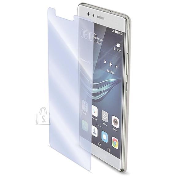 Celly ekraanikaitseklaas Huawei P9