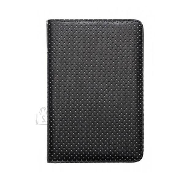PocketBook E-lugeri ümbris