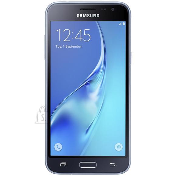 Samsung nutitelefon Galaxy J3 (2016)