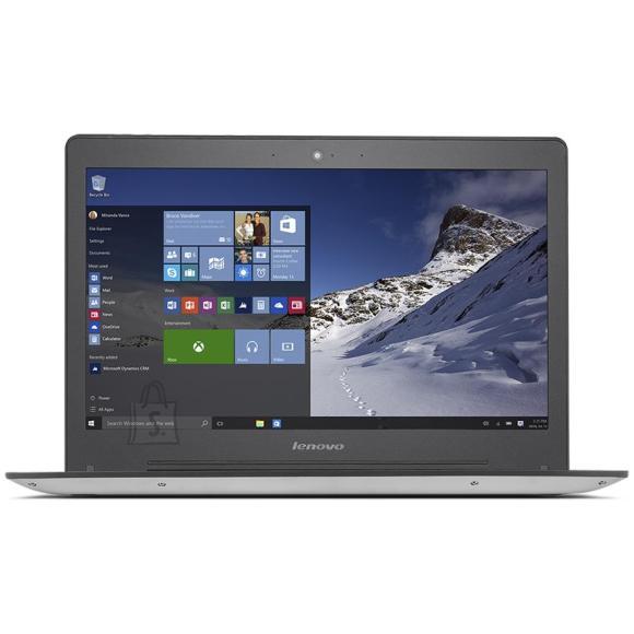 Lenovo sülearvuti Ideapad 500S