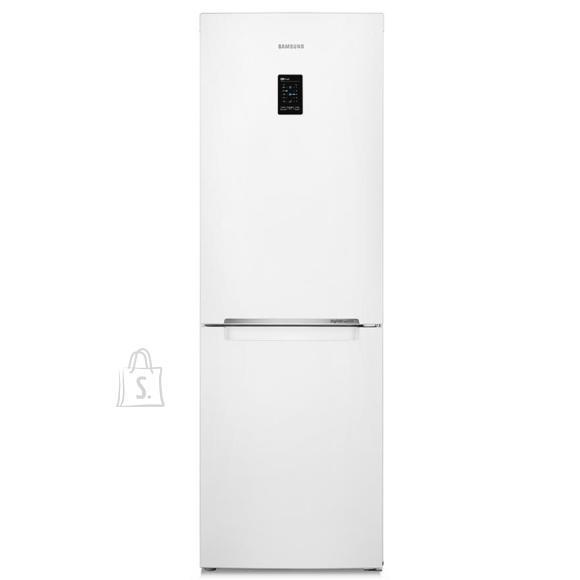 Samsung külmik NoFrost, 178 cm